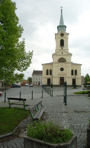 029 Kostel sv