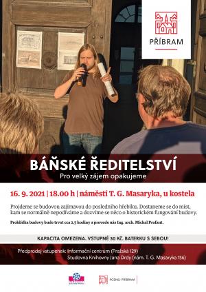 08 - 2021 - Pribram - Banske - reditelstvi - A3 - PRINT - page - 0001