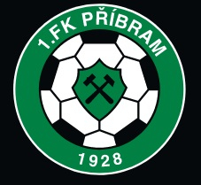 1FK - Pribram