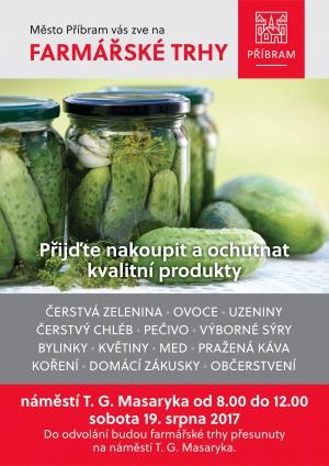 31 - plakat - A3 - farmarske - trhy - srpen - TGM (2)