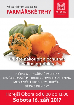 33 - plakat - A3 - farmarske - trhy - zari - OBORY (4)