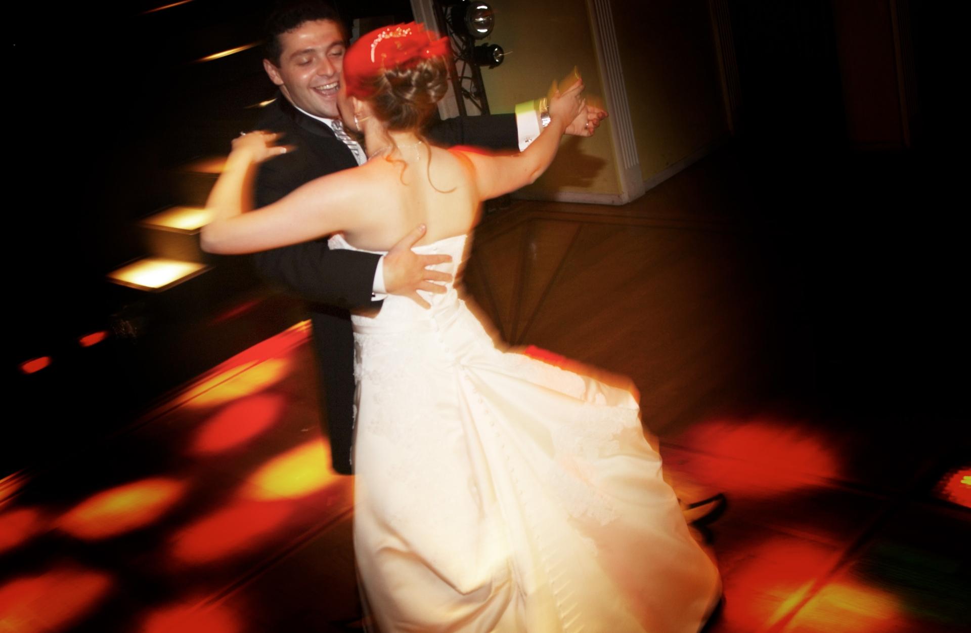 Maturitní ples SPŠ a VOŠ Příbram