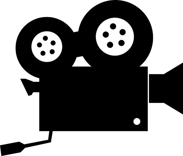 Léto s gentlemanem - předpremiéra s herci a tvůrci filmu