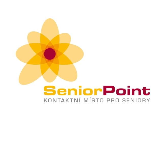 Senior Point: setkání s vedením divadla a hercem