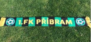 1. FK Příbram - SFC Opava