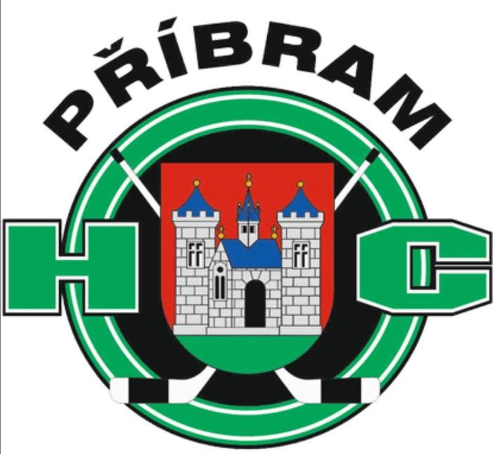 Lední hokej: HC Příbram - IHC Písek