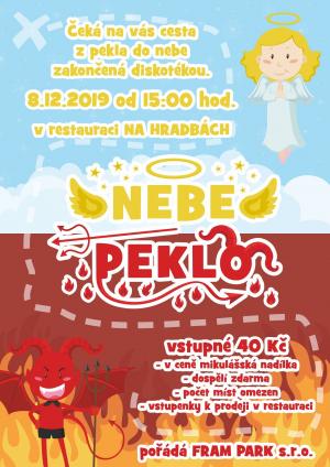 8 - 12 - 2019 - nebe - peklo - na - hradbach (002)