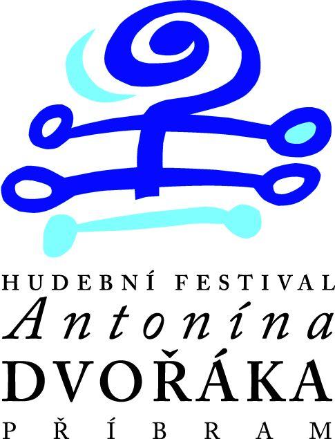 HFAD: Karel Dohnal a Smyčcové trio České filharmonie