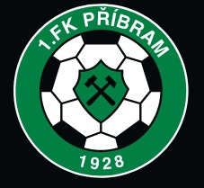 Fotbal: 1. FK Příbram vs FK Fotbal Třinec