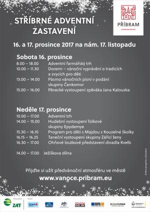 Advent - 2017 - 1612