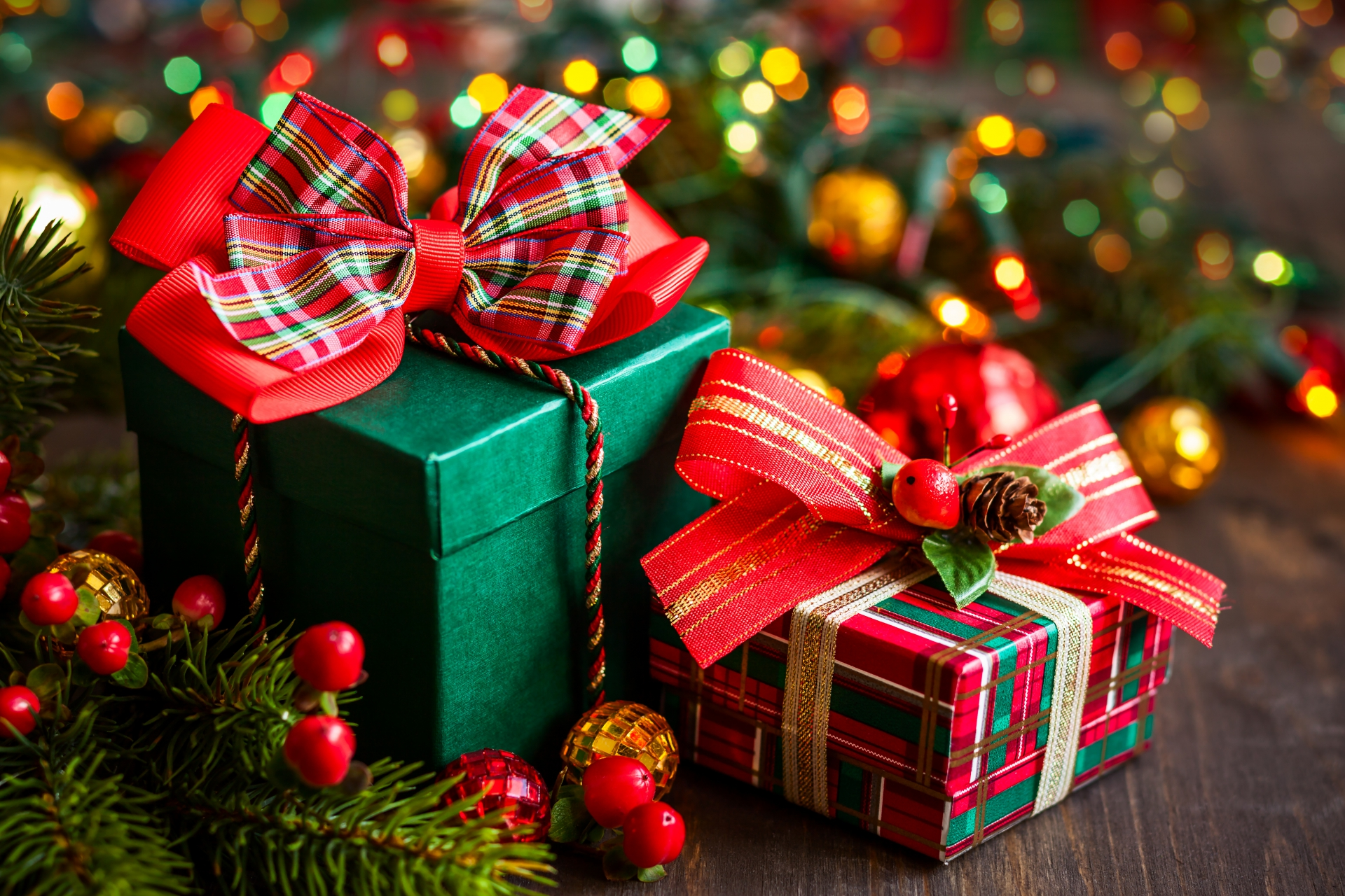 Výsledek obrázku pro vánoce