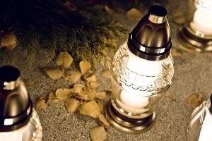 Candle - 1785717 - 1920