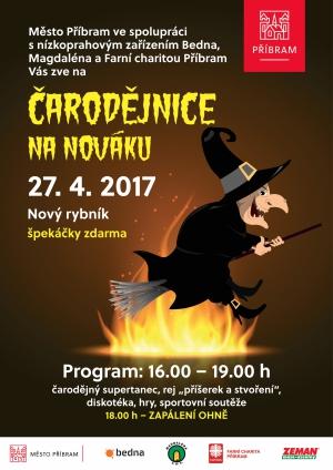Carodejnice - 2017 - plakat - A2 - odsouhlaseno (3)