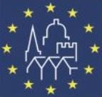 Den - evropskeho - dedictvi