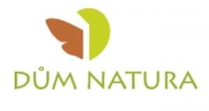 Dum - natura - logo