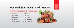FCB - Farmarske - trhy - terminy - 2021