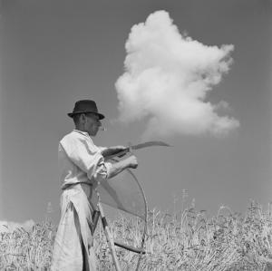 Ferdinand Bučina - Lidé z Javorníka -  1942