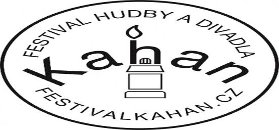 Festival KAHAN J. Balady