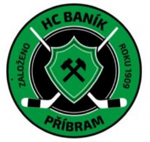 HCBanik - Pribram