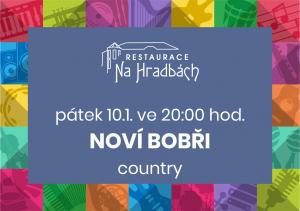 Hrani - na - hradbach - 10 - 1 - 2020
