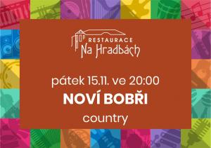 Hrani - na - hradbach - 15 - 11 - 2019