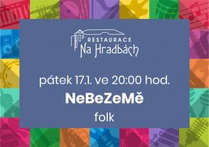 Hrani - na - hradbach - 17 - 1 - 2020