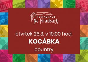 Hrani - na - hradbach - 26 - 3 - 2020