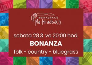 Hrani - na - hradbach - 28 - 3 - 2020 - 02