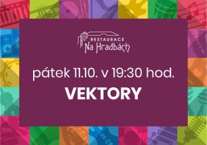 Hrani - na - hradbach - vektory - 11 - 10 - 2019