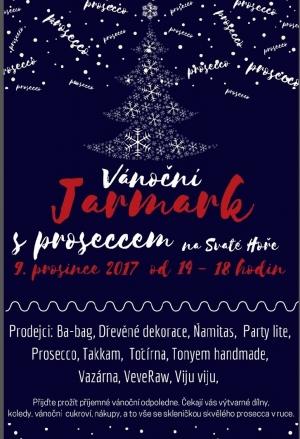 Jarmark - prosecco
