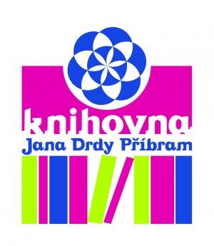 KJD - logo