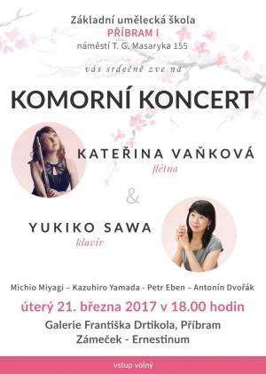Koncert 21