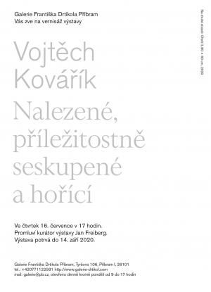 Kovarik - pozvanka - mail 1