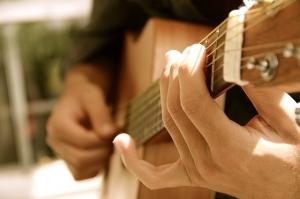 Kytarista