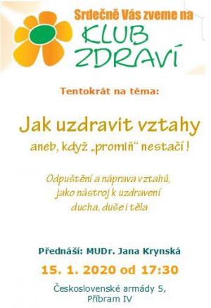 KZ - leden