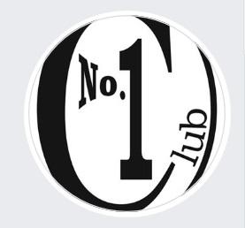 Logo - No