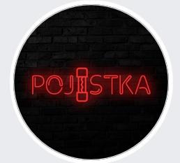 Logo - Pojistka