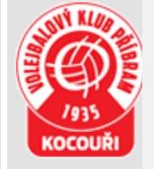 Logo - VK