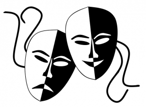 Masky
