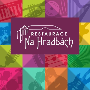 Na - hradbach - icon - new
