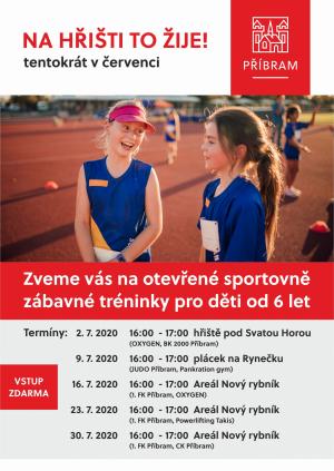 Na - hristi - 07 - 2020