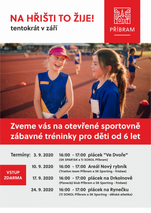 Na - hristi - 09 - 2020