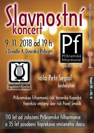 PF - Výroční - koncert - 2018