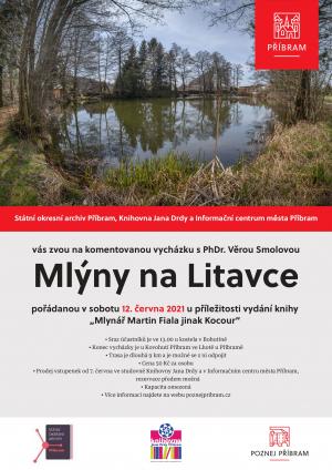 Plakat - mlyny - na - litavce - A3 - varianta - 2 - 1 - page - 0001