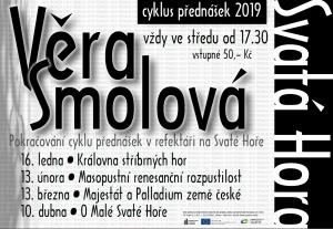 Prednasky - 2019