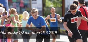 Pulmaraton2019