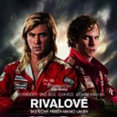 Rivalove
