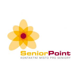 SeniorPoint - uprava 800