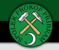 Spolek - Prokop