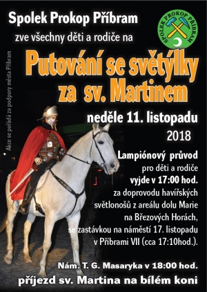SvMartin2018